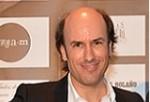 Carlos Núñez Muñoz. Gaiteiro