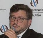 Juan Carlos Iglesias - Director de Grup Iglesias