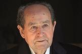 Ventura González Prieto, Fundador de Grupo Vasalga-Eroski