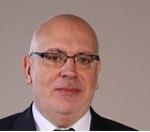 Jordi Baiget - Conseller d'Empresa i Conexeiment