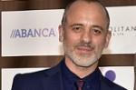 Javier Gutiérrez Álvarez. Actor