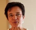 Mónica Rodríguez - Subdirectora de docencia y jefe de estudios de la Vall d'Hebron