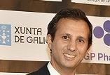 David Filgueiras Rama. Cardiólogo