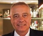 Pere Navarro - Delegado especial del Estado en la Zona Franca de Barcelona