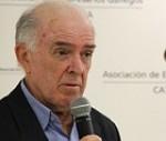 Enrique Sáez. Presidente del Grupo Torres & Sáez