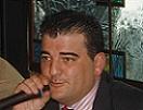 Manuel López García. Director Comercial y Marketing de Ingapan