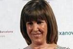 Blanca García Montenegro. Presidenta de Grupo El Progreso