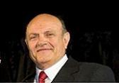 Juan Ramón Quintás Seoane. Presidente de la CECA