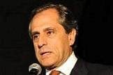 Antonio Fernández López. Director general de Ahorro Corporación