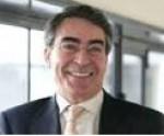 Álvaro Álvarez-Blázquez. Director General del IGAPE