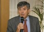 Anxo Quintanilla. Director de la Televisión Autonómica de Valencia