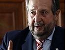 José López Orozco. Alcalde de Lugo