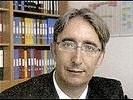 Ángel Sousa. Presidente de Eurecy