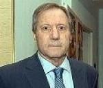 Francisco J. Fernández Cid. Periodista de El Correo Gallego