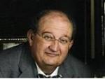 José María Fonseca. Presidente de Grupo Terras Gauda
