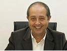 Felip Puig i Godes. Secretario General Adjunto de CDC
