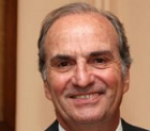 Joaquim Gay de Montellà. Presidente de Foment del Treball Nacional