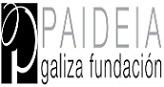 Fundación Paideiza Galiza