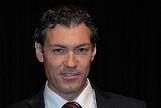 José Ramón García González. Presidente Ejecutivo de Blusens Global Corporation