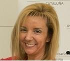 Sara Dobarro Gómez. Especialista en Neurocoaching y Comunicación