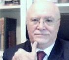 Manuel Barriga. Director de División de Caixa Galicia