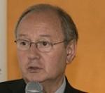 Luciano Martínez Covelo - Presidente del Cluster de Empresas de Automoción de Galicia