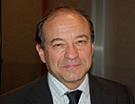 Joquín Trigo Portela. Director ejecutivo de Foment del Treball Nacional