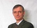 Antón Costas. Catedrático de Economía Aplicada de la UB