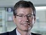 Fernando Echegaray. Director del aeropuerto de Barcelona