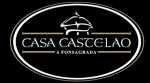 Casa Castelao