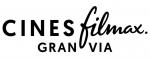 Cines FILMAX GRAN VIA - Multicines Pedrosa SA