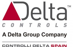 Controlli Delta Spain - Benito Regueiro Brandariz