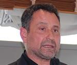 Enrique Tomás - Empresario, fundador y propietario de la cadena Enrique Tomás