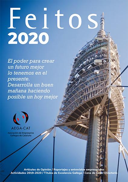 Feitos 2020
