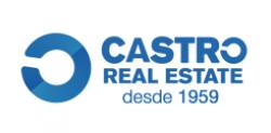 Castro Real Estate