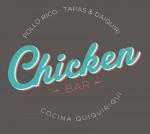 Chicken Bar - José Ramón Neira Pérez