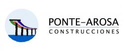 Construcciones Ponte-Arosa SA