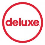 Deluxe Spain - David Cárceles