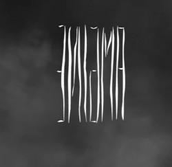 Enigma - Juan Carlos Iglesias Fernández