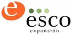 Esco Expansión SL