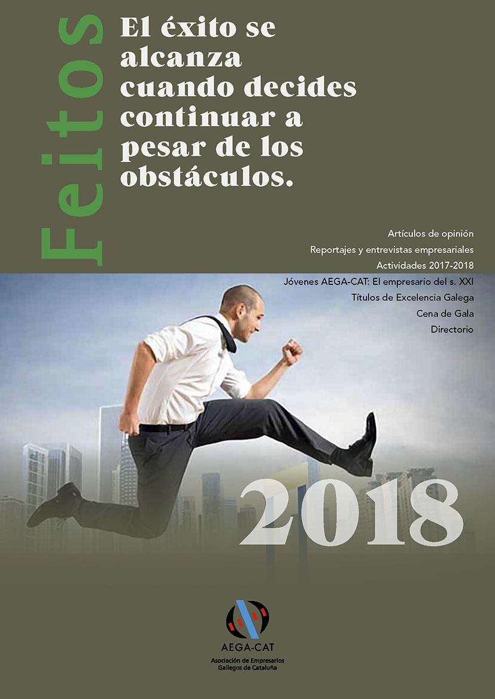 Feitos 2018