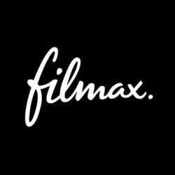 Filmax Extertainment