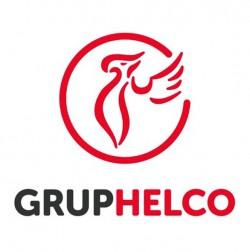 Grup Helco - Miguel Ángel Rodríguez del Palacio