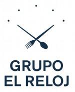 Grupo el Reloj - Aladino Fernández