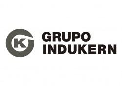 Grupo Indukern
