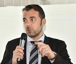 Iñaki San Esteban – CEO de Exente Spain