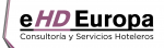 EHD Europa