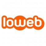 Loweb Servicios Digitales