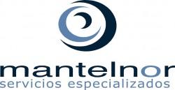 Mantelnor