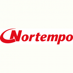 Grupo Nortempo - Bartolomé Pidal Diéguez